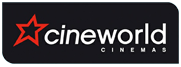 cineworld.png