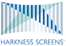 harkness-screens-logo.png